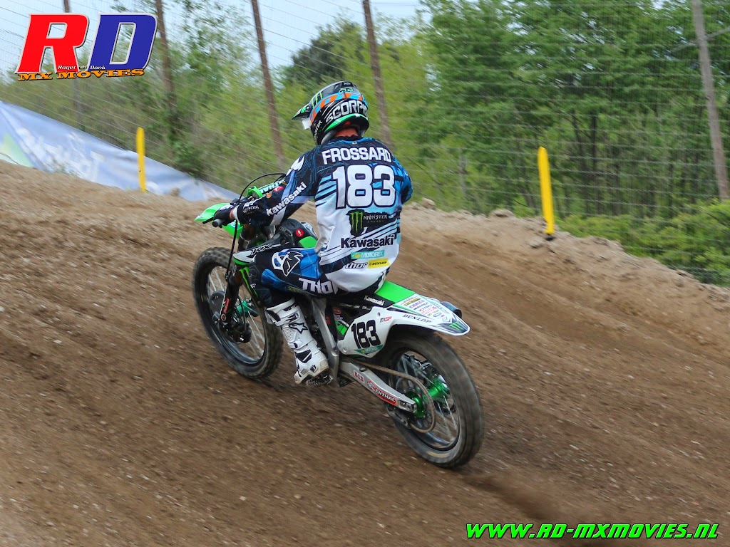 MX1 Italie 2014-7