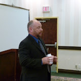 2011-05 Annual Meeting Newark - 004.JPG