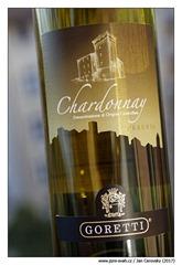 goretti-chardonnay