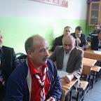 il_izci_kurulu_2010 (10).JPG