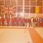 1973-12-01 - Internationaal tornooi 6.jpg