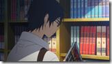 [EA & Shinkai] Boku Dake ga Inai Machi - 01 [720p Hi10p AAC][8F295436].mkv_snapshot_15.51_[2016.04.03_16.56.26]