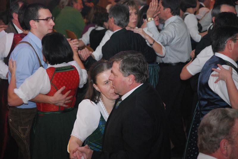 Landjugendball Tulln2010 058