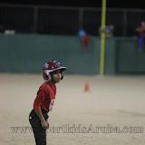 Hurracanes vs Red Machine @ pos chikito ballpark - IMG_7640%2B%2528Copy%2529.JPG