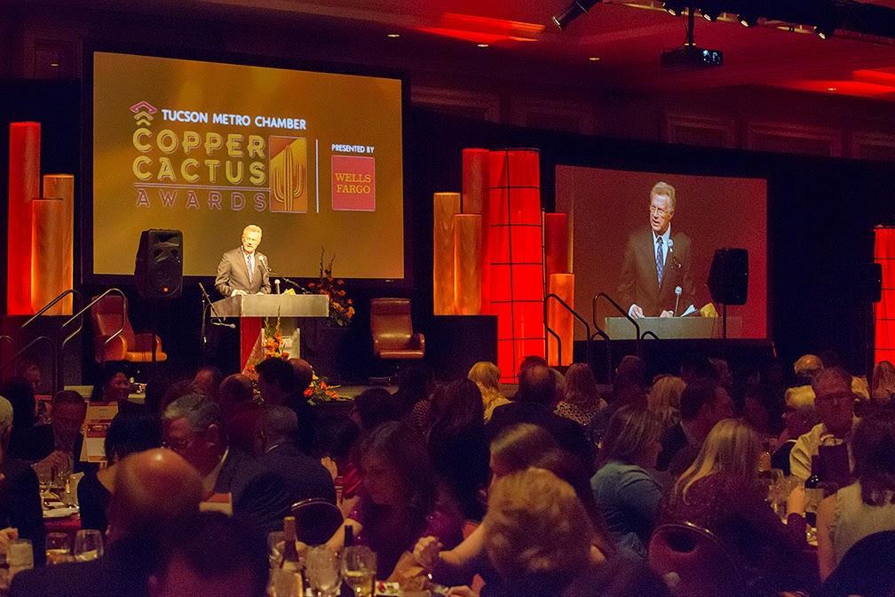 2014 Copper Cactus Awards - TMC_462A3638.jpg