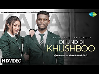 Dhund Di Khushboo Kaka , Adaab Kharoud New Mp3 Song Download 2021,Dhund Di Khushboo Kaka , Adaab Kharoud Djpunjab New Song Download 128kbps ,Dhund Di Khushboo Kaka , Adaab Kharoud 320kbps Full Song Download Djjohal,Dhund Di Khushboo Kaka , Adaab Kharoud Mrjatt New Song 48kbps Download,Dhund Di Khushboo Kaka , Adaab Kharoud New Song Full Hd Video Download 1080p Hdyaar,Dhund Di Khushboo Kaka , Adaab Kharoud 720p Hd Video Song Downloadming Download 2021,Dhund Di Khushboo Kaka , Adaab Kharoud Song Lyrics Translation In Hindi With Meaning,Dhund Di Khushboo Kaka , Adaab Kharoud Old Sad Song Download ,Dhund Di Khushboo Kaka , Adaab Kharoud 2017 2018 2019,Dhund Di Khushboo Kaka , Adaab Kharoud All Song Zip File Download Mrpunjab,Dhund Di Khushboo Kaka , Adaab Kharoud New Full Album Download,Dhund Di Khushboo Kaka , Adaab Kharoud Mp3download New Ytmp3 Download ,Dhund Di Khushboo Kaka , Adaab Kharoud Riskyjatt Com New Song Download,Dhund Di Khushboo Kaka , Adaab Kharoud 480p Low And High Quality Song Video Download,Dhund Di Khushboo Kaka , Adaab Kharoud Remix Song Download ,Dhund Di Khushboo Kaka , Adaab Kharoud Ringtone Download,Dhund Di Khushboo Kaka , Adaab Kharoud Whatsapp Status Download,Dhund Di Khushboo Kaka , Adaab Kharoud New Punjabi Hindi English Bhojpuri Haryanvi Song Download Mrdjhr.In Dj Padha Mp3world Song Download Pendujatt , Swagyjatt ,Djpunjabmovie.Com , Hrking Mp3tau Pagalworld Com Mr Dj.In,Dhund Di Khushboo Kaka , Adaab Kharoud All Song Download Riskyjatt Mr-Punjab Raag.Fm Djbhangra Paglasongs Hungama Mp3download,Vlcmusic Amlijatt,Mr Jatt, Djjaani, Pagalworld, Djpunjab, Djyoungster, Mrjatt, Djjohal, Raagfm, Mrpunjab, Amlijatt, Mrdjhr, Pagalworld,Online Song Downloadming All Song Download,Songspk,Songpk,Gaan ,Wynk,Bestwap,Latest Famous All Song Whatsapp Status Black Background,Ringtone Download,Song Mp4 Original Official Hd Video 4k Video Song 1080p,720p,480p 360p For Mobile Small,48kbps,128kbps 320kbps,192kbps High Quality Mp3 Dhund Di Khushboo Kaka , Adaab Kharoud Djjatt Mp3mix Mp3tau Dhund Di Khushboo Kaka , Adaab Kharoud Mp3 Download Bhojpuri Hindi  2018,2020,2019,2017,2016,Old Sad Song,Wapking,Dj Bhajan,Marathi Top 50,Top 20,Top 10,Best Songs Of The Weak,Songspk,Pksong,Haryanvi,Romantic,Tamil,Dhund Di Khushboo Kaka , Adaab Kharoud Latest Mp3 Songs Free Download,Bollywood Movies Songs,Old Song New Version,Full Hd Video Song,Punjabi Gane Full Hd,,Remix Hd Music Videos,Hollywood Hindi Gana,Recent Music,New Music This Week,Dhund Di Khushboo Kaka , Adaab Kharoud New Trending Songs,New Hot Songs,New Album Music Releases Today Hit Hip Hop,Youtube,Wizkid Original Music Downloader,Dhund Di Khushboo Kaka , Adaab Kharoud  Mp3 Download,Lyricsbull,Dhund Di Khushboo Kaka , Adaab Kharoud Wapgod,Naasongs