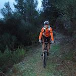 20121013-Alto del Pinar