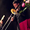 Koncert Artystyczny w Rzeszowskim Instytucie Muzyki