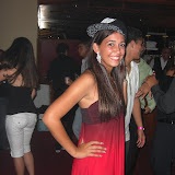 081004MD Maricel Dominguez Quinces Re-Do Celebrations Ballrooms