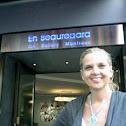 enbeauregard.com, Eve Asciutto