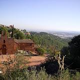 Sortida Castell Eramprunyà - Pioners 2009 - DSCN0990.JPG