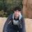 Anurak Boonyaritpanit's profile photo