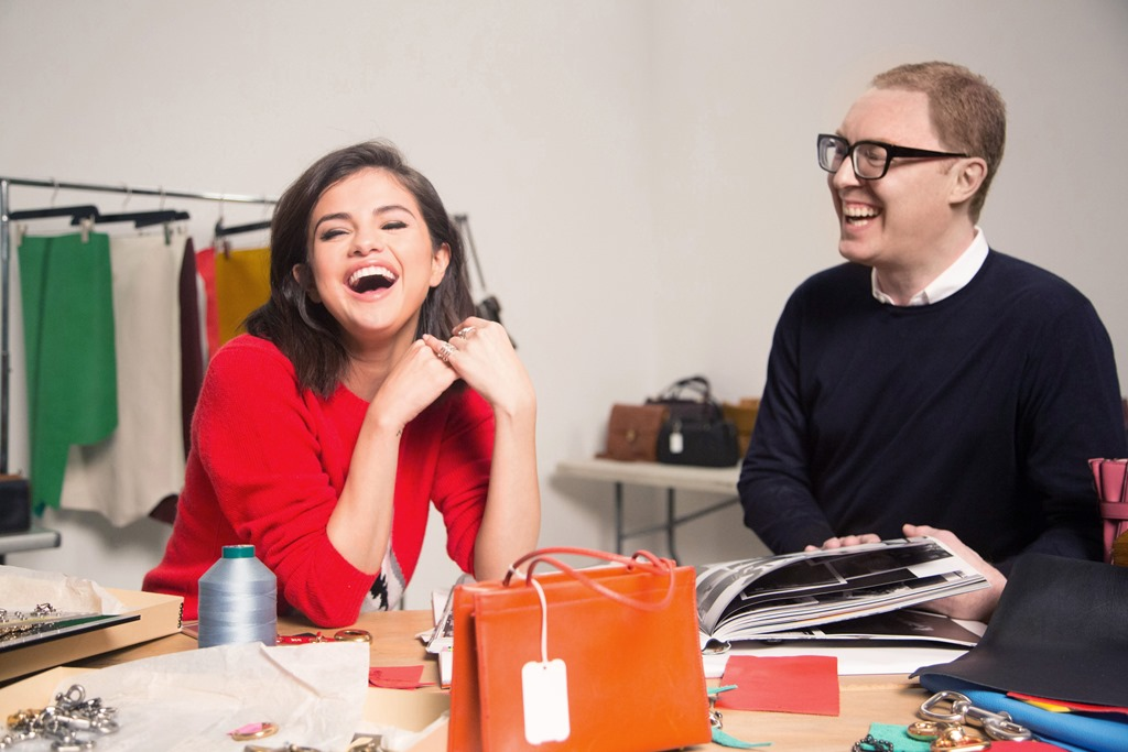 [Selena+Gomez+and+Stuart+Vevers%5B4%5D]