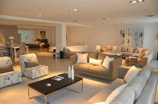 meubles karray google
