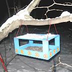 Кормушки для птичек 097.jpg