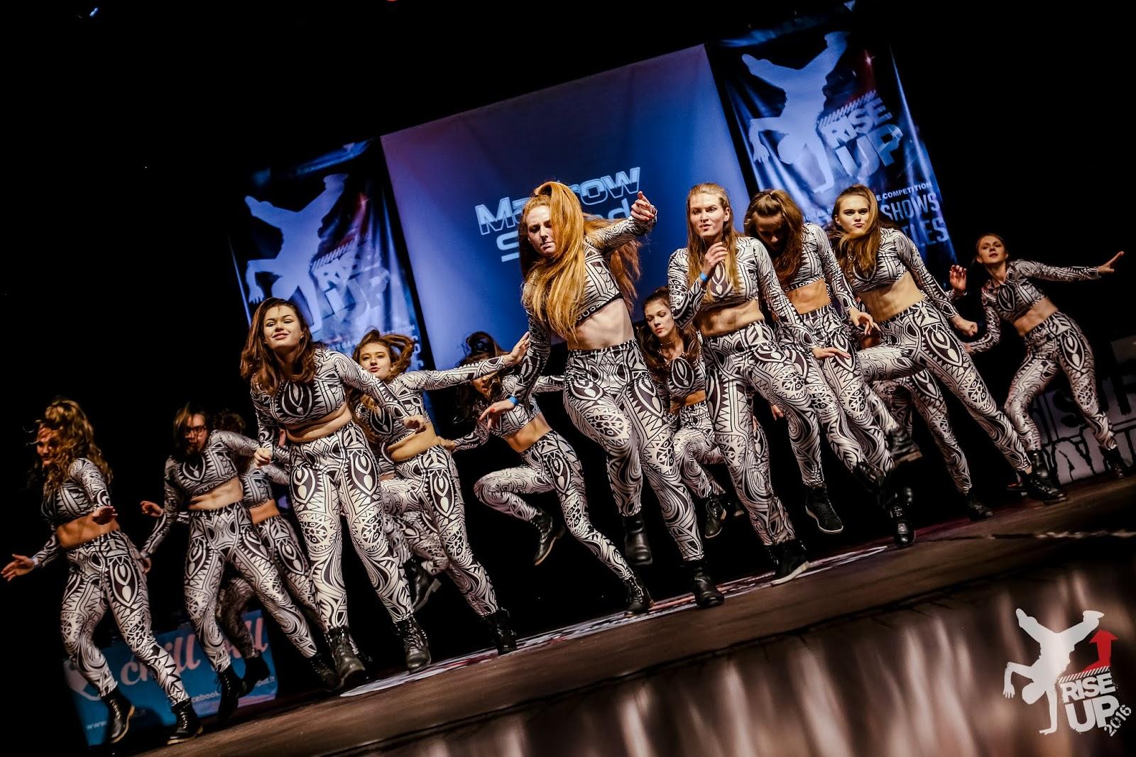 SKILLZ šokėjai dalyvauja RISEUP2016 - IMG_6882.jpg