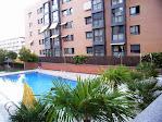 Venta de piso/apartamento en Madrid