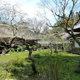 2014 Japan - Dag 7 - mike-P1050635-0171.JPG
