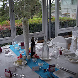 Awaba house nov 2010 (3).JPG