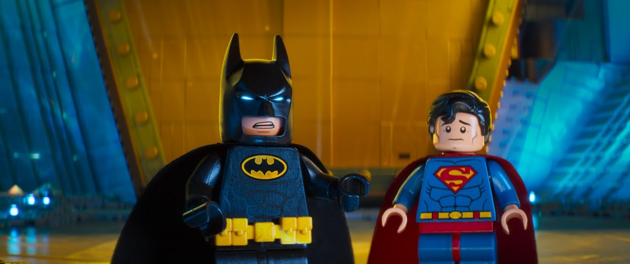 025-lego-batman-movie.jpg