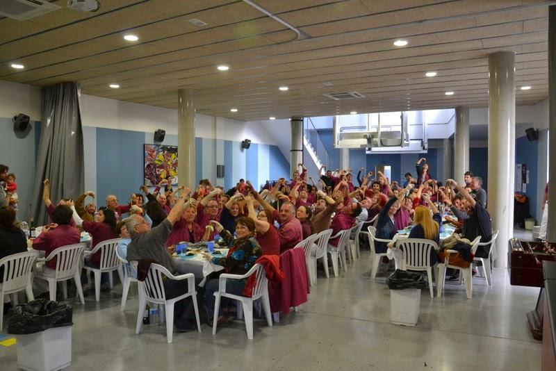 Actuació Mollersussa Sant Josep  23-03-14 - DSC_0593.JPG