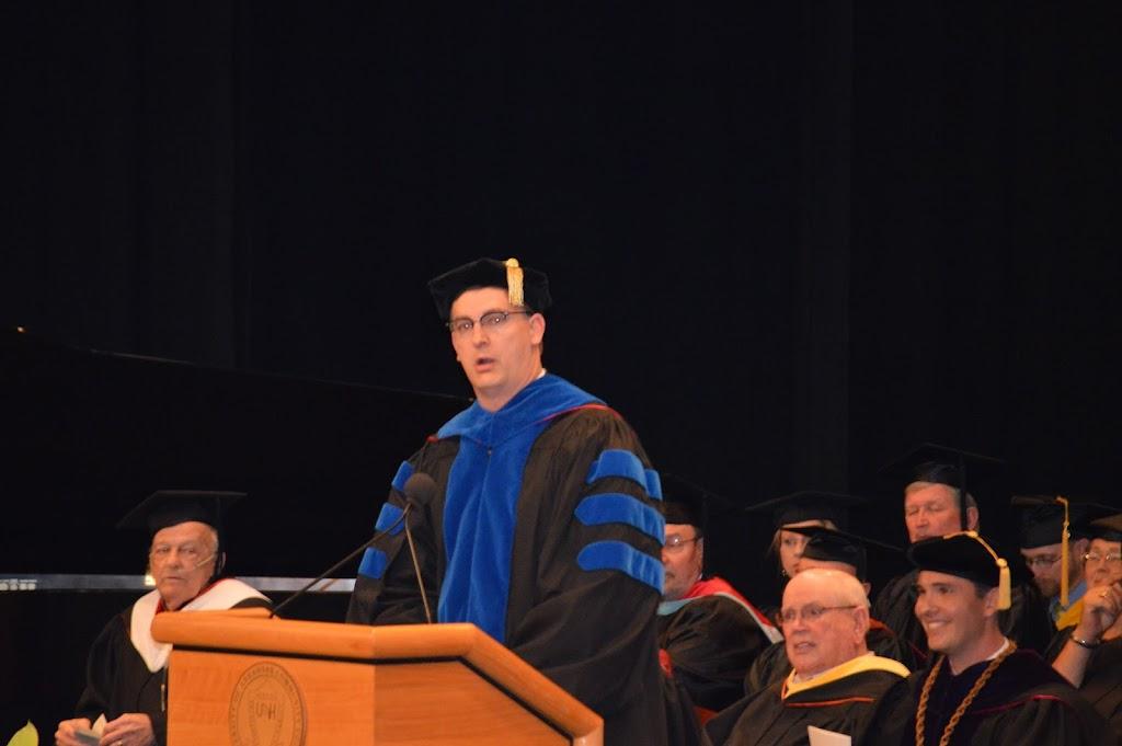 UACCH Graduation 2013 - DSC_1600.JPG