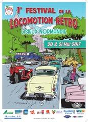 20170520 Lisieux 2