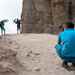 Fotoshooting Dolomiten mit Colin Stewart 03.10.12-1200.jpg