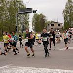 2013.05.12 SEB 31. Tartu Jooksumaraton - AS20130512KTM_180S.jpg