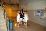 Torrente-NBA Juvenil F Pret.