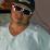 Lagrimas De Sol's profile photo