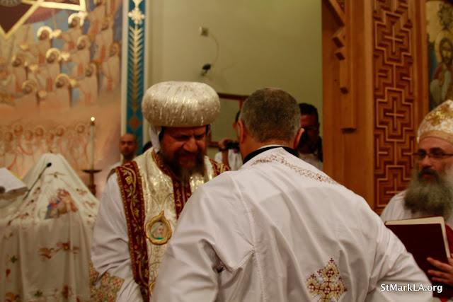 Ordination of Deacon Cyril Gorgy - _MG_2119.JPG