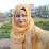 Jany Sultana's profile photo