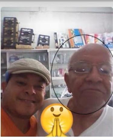 Muere munícipe Narciso Núñez en Barahona