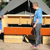 2014 kamp (2) - IMG_5106.JPG