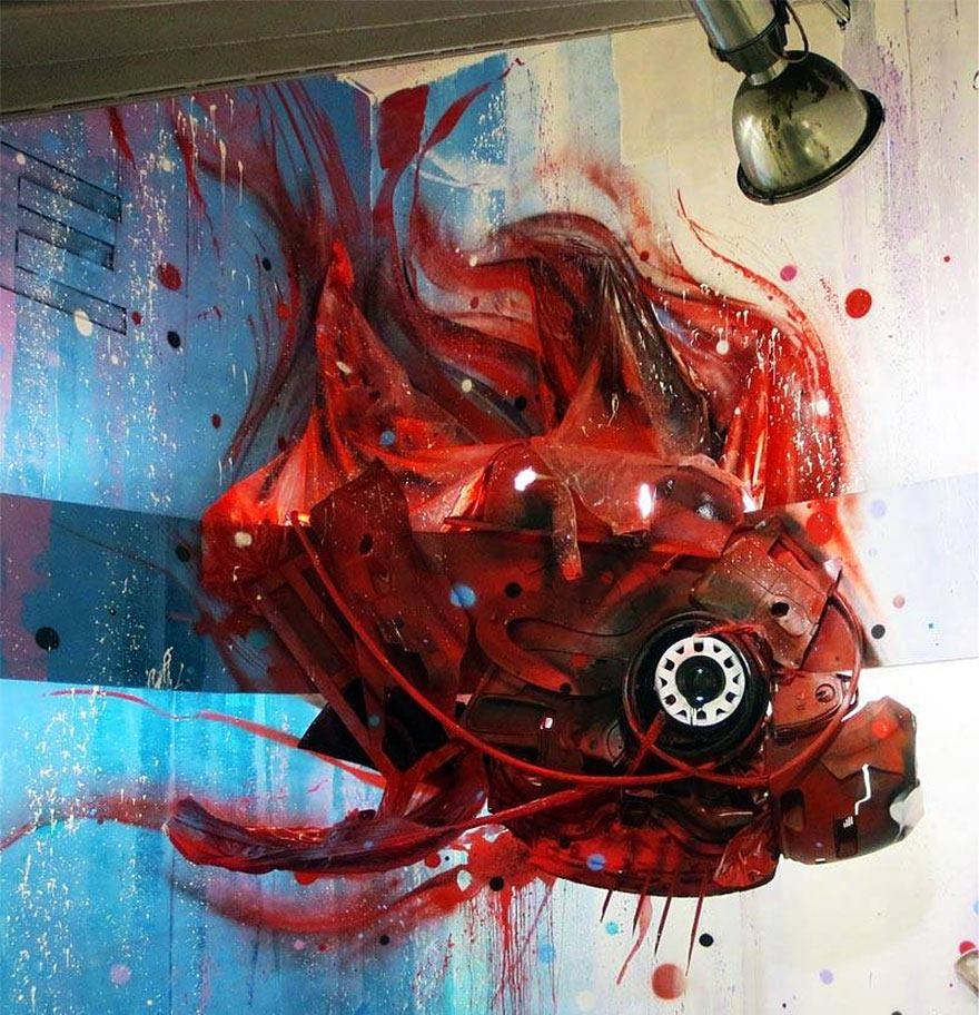 bodalo-street-art-24