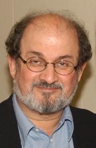 Salman_Rushdie (1)