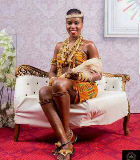 I'm In No Hurry To Get Married –  Mzvee