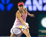 Shuai Zhang - 2016 Australian Open -DSC_8422-2.jpg