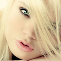 blonde wallpapers icon