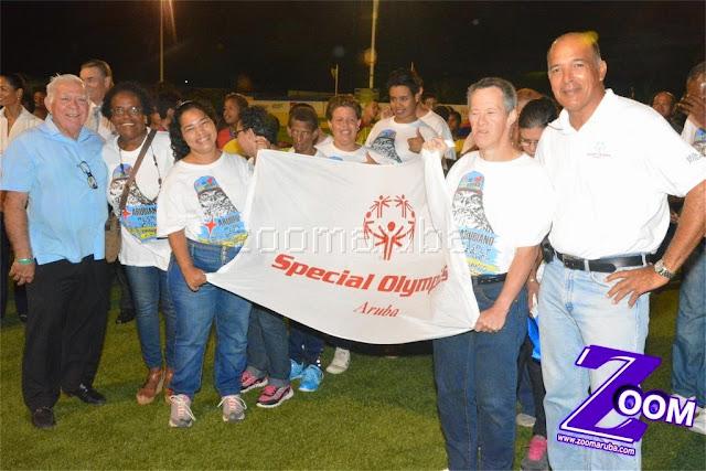 Un soño a bira realidad Compleho Deportivo Franklyn Bareño 10 april 2015 - Image_115.JPG