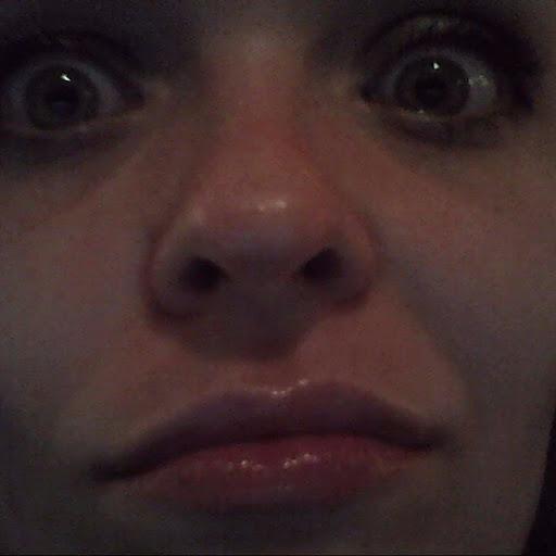 Chrissy Britt