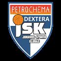 JSK Petrochema-Dextera
