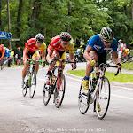 2014.05.30 Tour Of Estonia - AS20140531TOE_510S.JPG