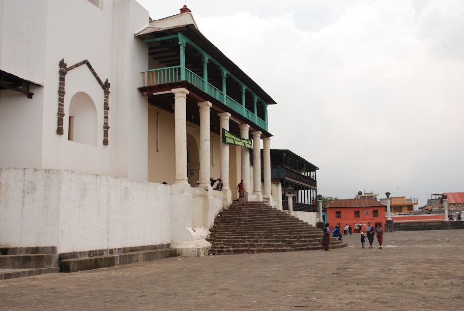 guatemala - 04880713.JPG