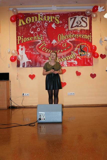Konkurs Obcojęzycznej Piosenki Popularnej o Tematyce Miłosnej - DSC07554_1.JPG