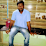 Kalluri Murthy's profile photo