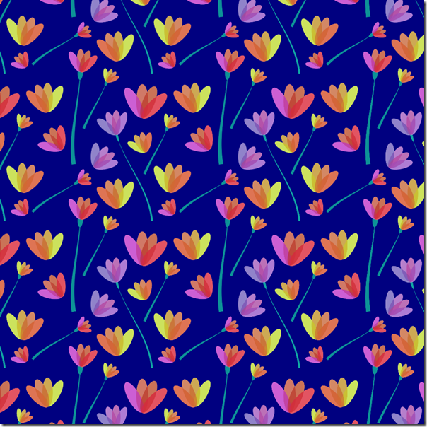floral_pattern_301220161