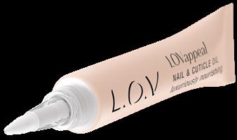 LOV-lovappeal-nail-cuticle-oil-p2-300dpi_1467626533