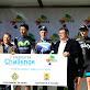 Challenge 2014 Trofeo Muro-Port dAlcudia